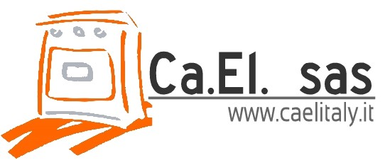 www.caelitaly.it
